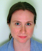 Katherine Perdue