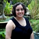 Maureen Ruiz-Sundstrom