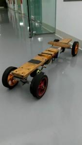 poweredlongboard