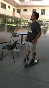 scootscoot