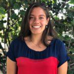 Headshot of Kira Favakeh, Admission Senior Intern, Class of 2020