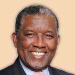 Virgil Roberts