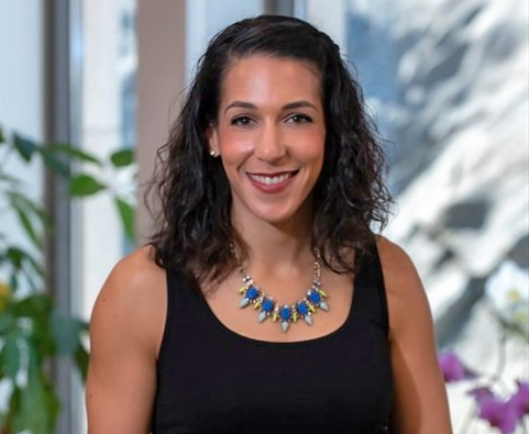 Dr. Nadia Abuelezam