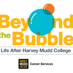 OCS Beyond-the-Bubble-AUG14-logo-1