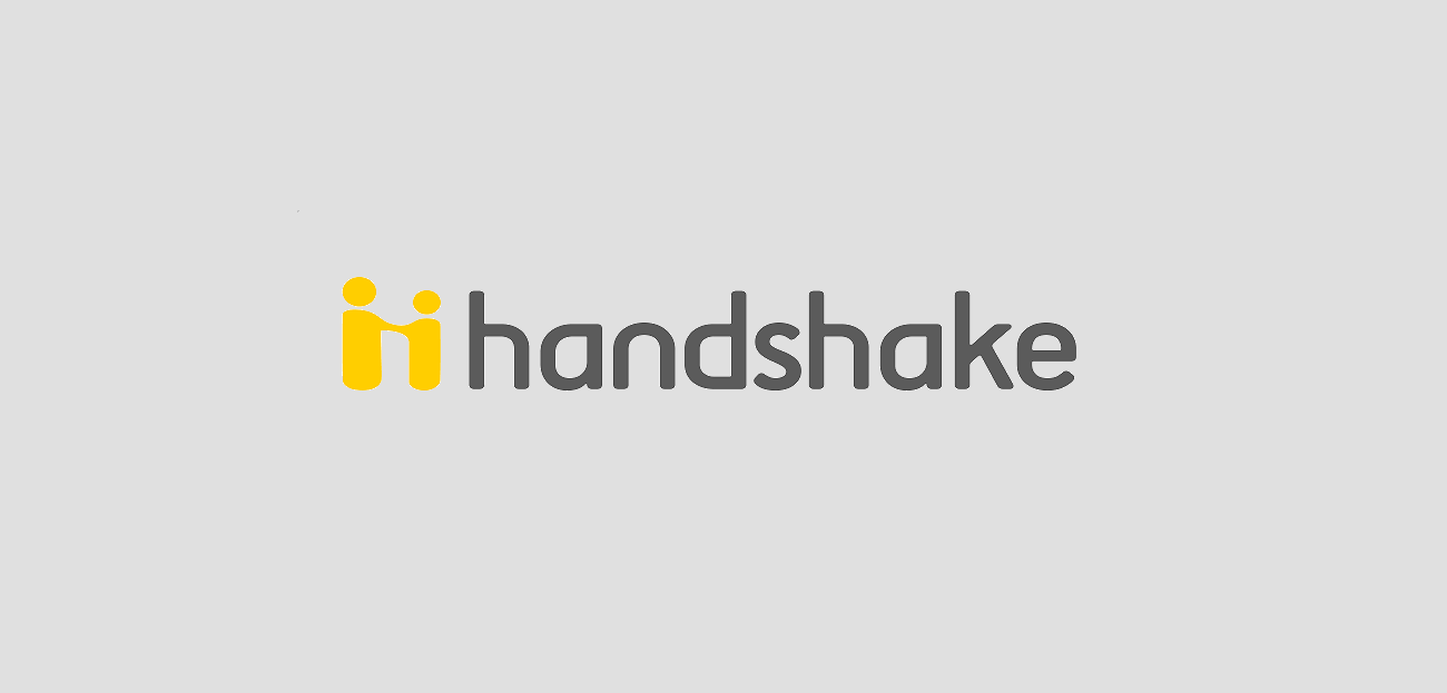 career services harvey mudd college handshake