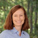 Whitney Duim, Harvey Mudd College chemistry