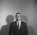 Professor William G. Sly