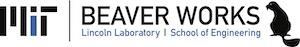 MIT Beaver Works logo
