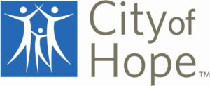 City of Hope logo