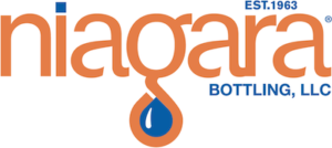 Niagara Bottling LLC logo