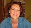 Marianne de Laet