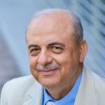 Ahmad Sha'ar.