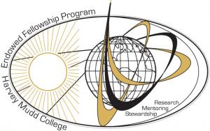 HMC Fellowship Program