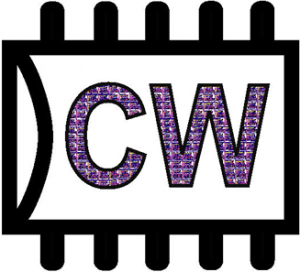 Clay-Wolkin Fellowship logo