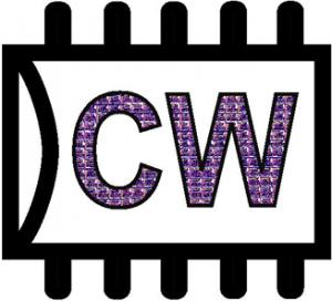Clay-Wolkin Fellowship logo