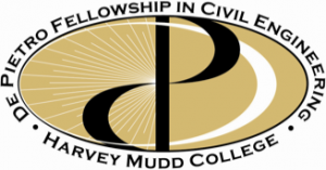 De Pietro Fellowship logo