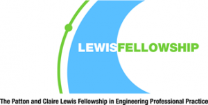 Lewis Fellowship logo