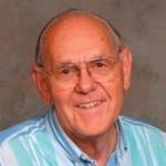Carl Baumgaertner