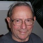 Mack Gilkeson
