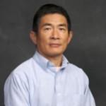 Ruye Wang
