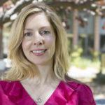 Nancy Lape, engineering professor, Harvey Mudd College