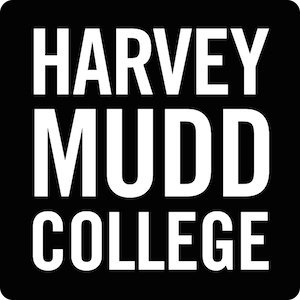 College logo used when printing.