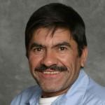 Steve Sandoval