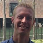 Patrick Van Kouwenberg