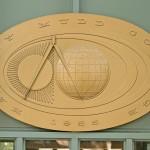 Seal of Harvey Mudd College