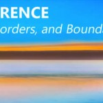 AESS 2015 Conference banner