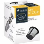 The My K-Cup. Source: Amazon