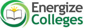Energize Colleges Logo
