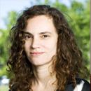 Rachel Mayeri