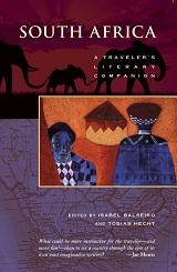 IsabelBalseiro-SouthAfrica-Book