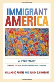 immigrant-america