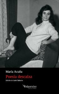 Balseiro book cover