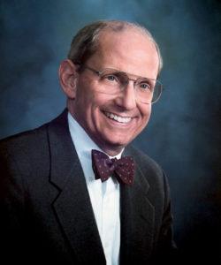 Hank Riggs