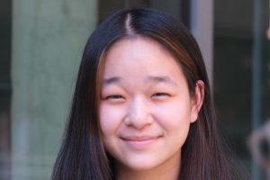Megan Chen picture