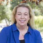 Lisette de Pillis, Norman F. Sprague Jr. Professor of Life Sciences and Professor of Mathematics at Harvey Mudd College