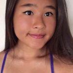 Emily Cao