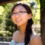 Karina Cho