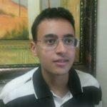Mehdi Drissi