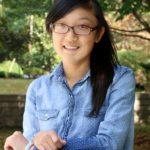 Hemeng Li