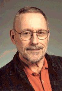Robert L. Devaney