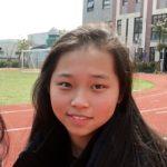 Feiyang Lin
