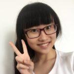 Mengyi Shan