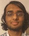 Patel, Saavan