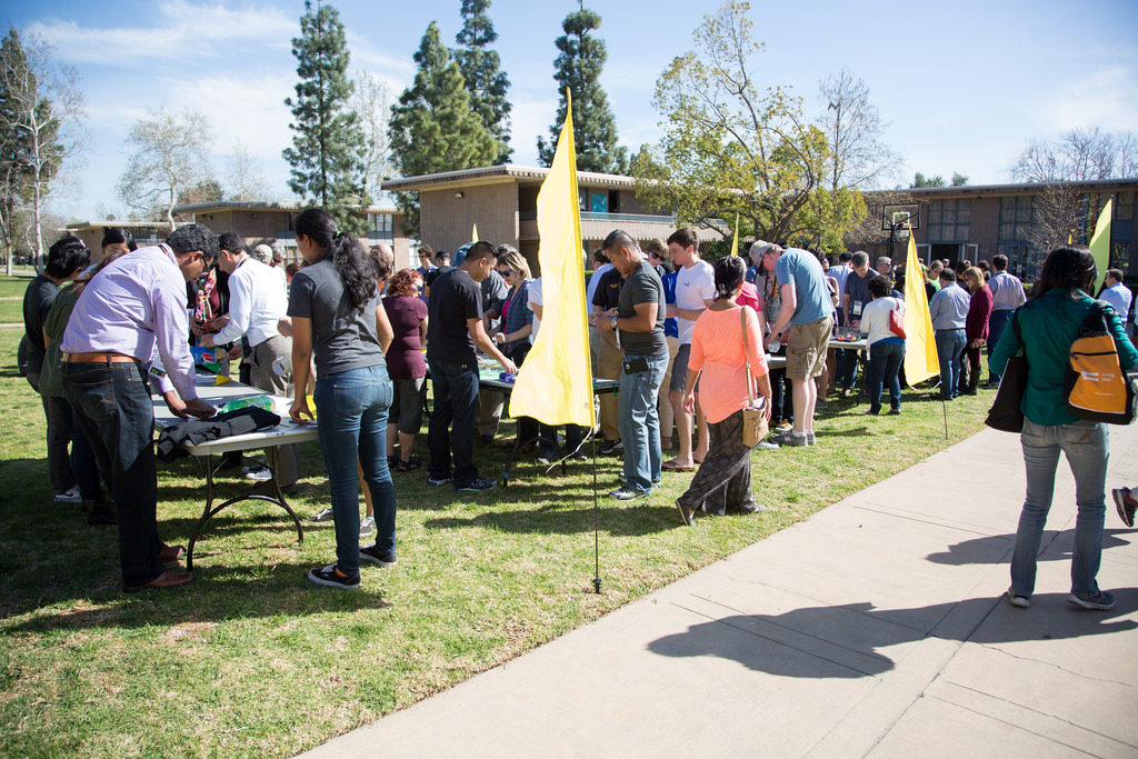 Economic diversity and student outcomes at Harvey Mudd