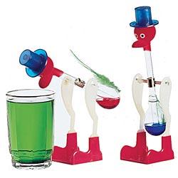 Drinking Bird4C31.30