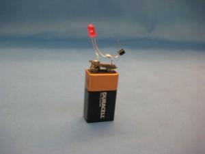 ElecChargeDetec_5A1011